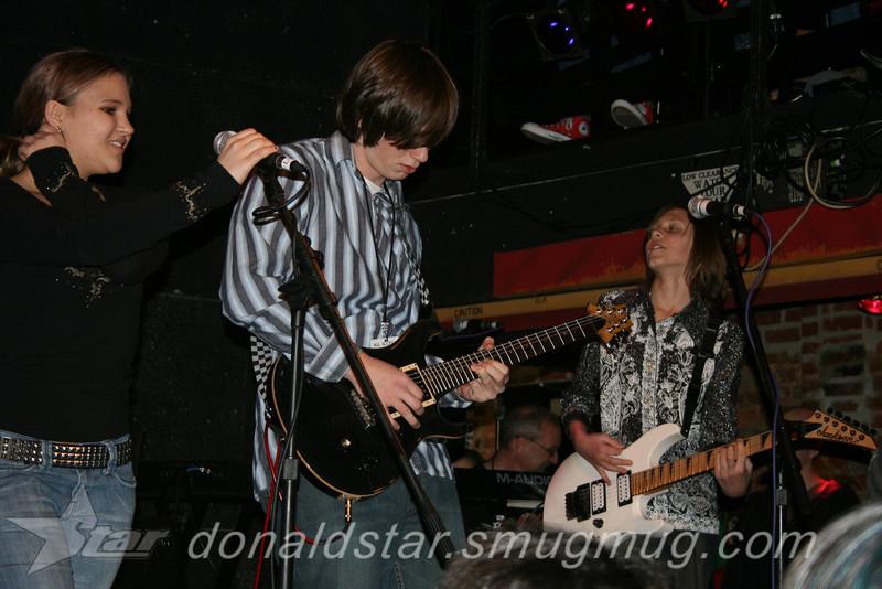 paden rock show 032.JPG