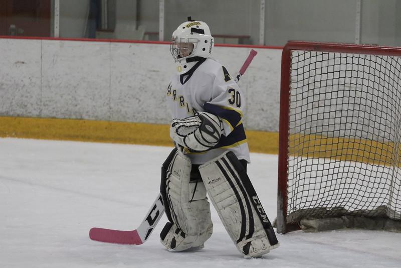 2015-Nov_25-OGradySon-Hockey_SilverSticks-JPM0100.jpg