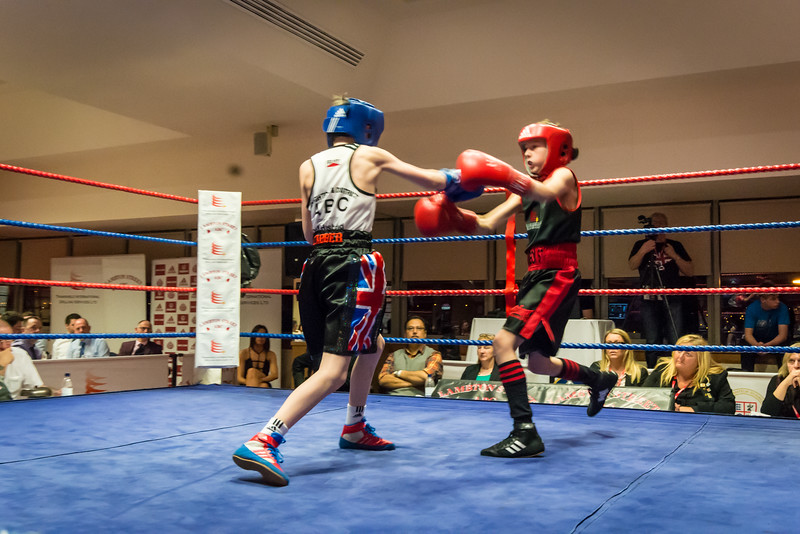 -Boxing Event March 5 2016Boxing Event March 5 2016-11170117.jpg