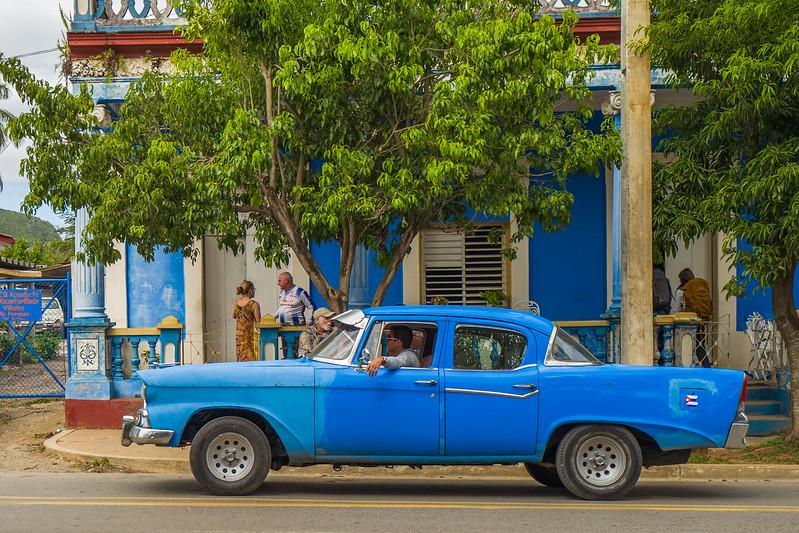 Havana-90.jpg