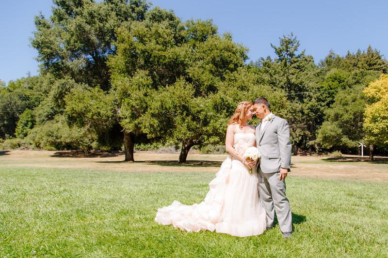 Shannon and Ian's Wedding-41.jpg