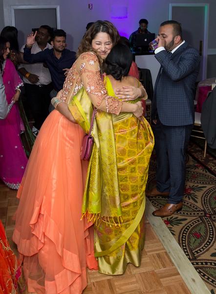 2018 06 Devna and Raman Wedding Reception 159.JPG