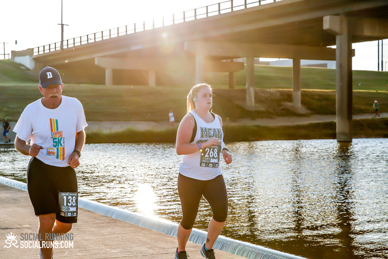 National Run Day 18-Social Running DFW-2242.jpg