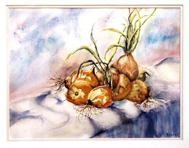 620_onions.jpg