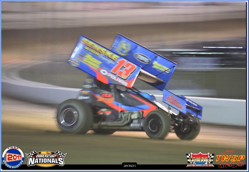 20170215 TWSP @ Volusia Speedway (5).JPG