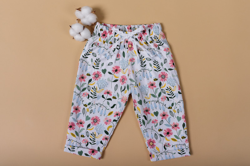 Rose_Cotton_Products-0061.jpg