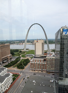 2019 G.L. Convention - St. Louis, Missouri