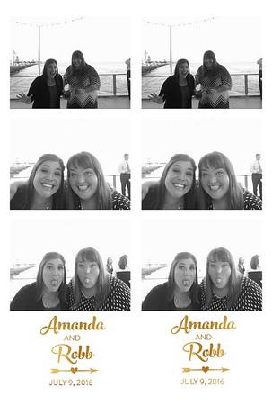 07.09.16 Amanda & Robb