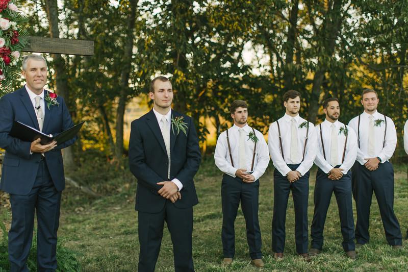 491_Aaron+Haden_Wedding.jpg