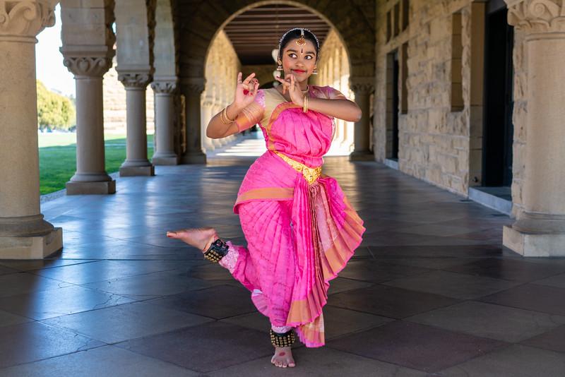 Indian-Raga-Stanford-643.jpg