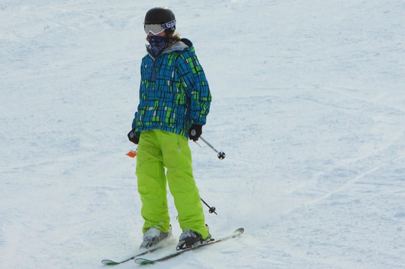 Snow_Trails_2010_J109.jpg