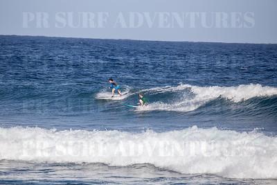 12.17.2019 Wilderness Surfing