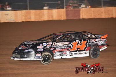County Line Raceway 6/8/19