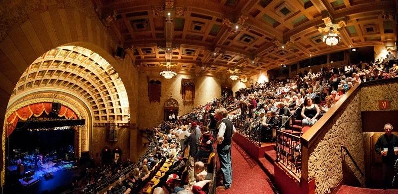 Florida Theatre.jpg
