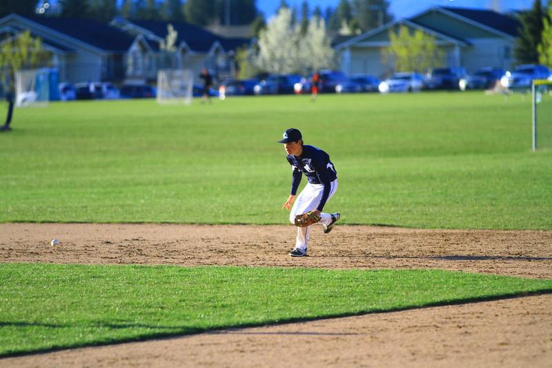 brett baseball 2015-3192.jpg