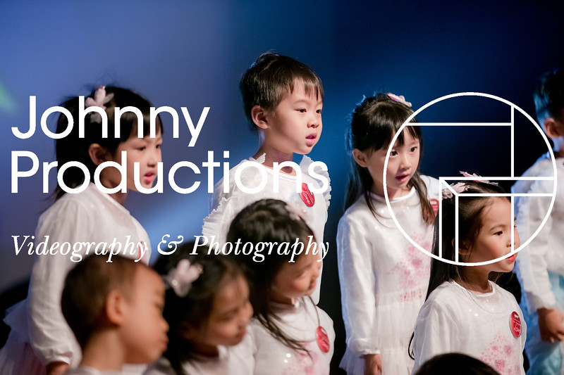 0199_day 2_white shield_johnnyproductions.jpg