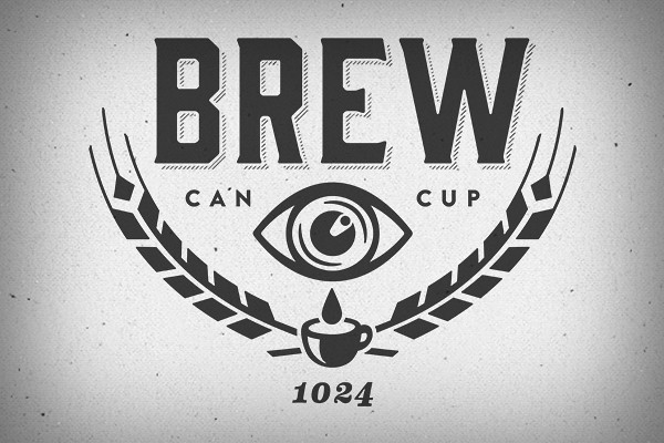 20140211214052-BrewLogo-textured.jpg