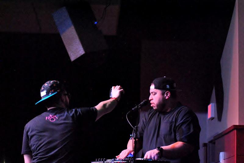 DJ and AM 6.JPG