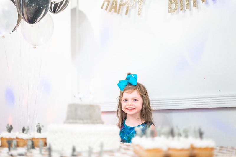 2019-09-14-Rockett Kids Birthday-99.jpg