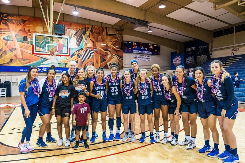 Basketball Maui - Maui Classic Tournament 2019 237.jpg
