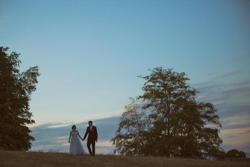 Emily & Colton Wedding Creative Edits-13-4K.jpg