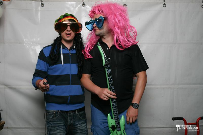 Photobooth-2077.jpg
