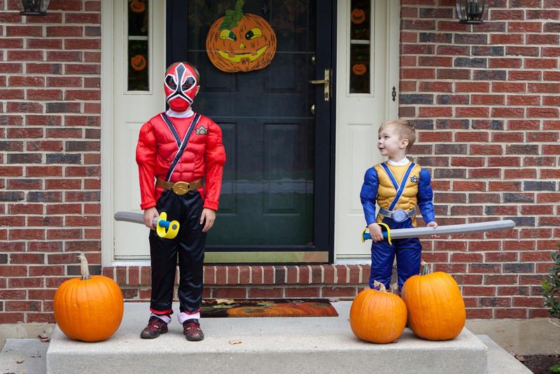 20121027_boys-halloween_0018.jpg