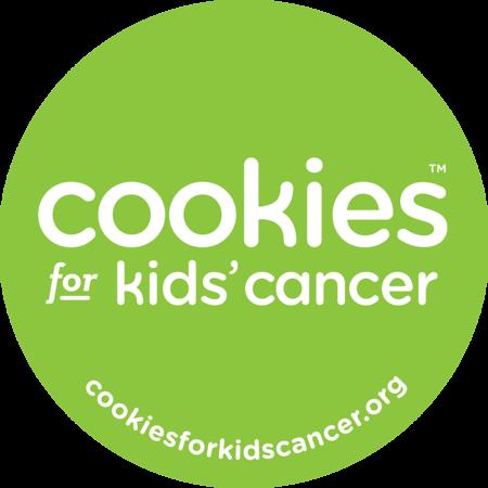11-6-09 Cookies