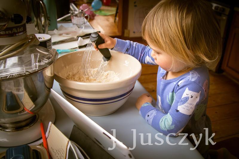 Jusczyk2021-0982.jpg