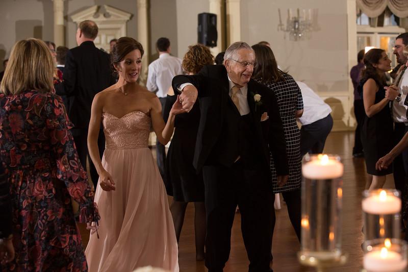 Meredith Wedding JPEGS 3K-1017.jpg