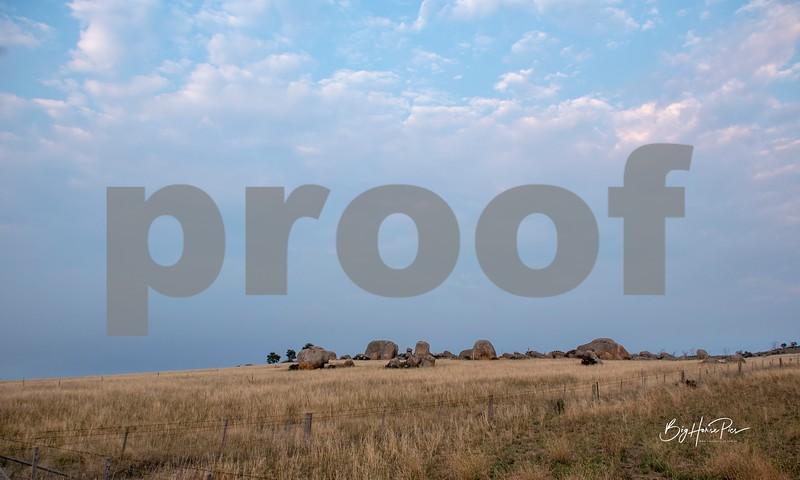 berridale morning sky-1.jpg
