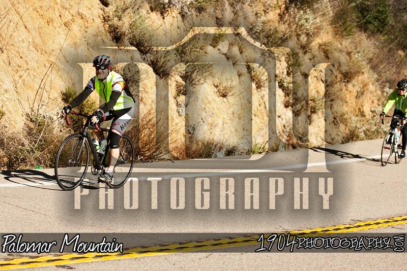 20110123_Palomar Mountain_0836.jpg