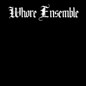 Whore Ensemble (SWE)