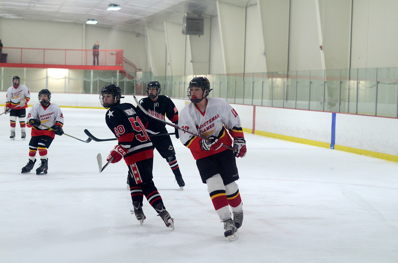 121123 Flames Hockey - Tournament Game 1-044.JPG