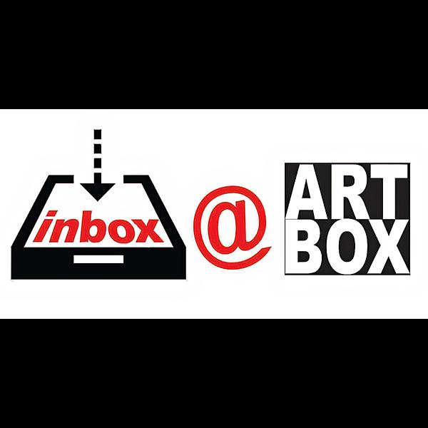 art box at inbox logo small.jpg