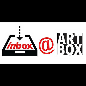 Inbox@Artbox 2020 Choreographers Show