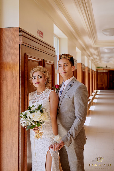 London-Marriage-Ceremony-Wandsworth-Council;