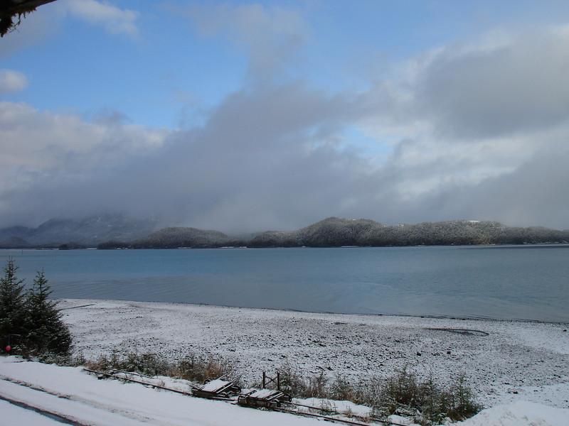 Alaska 2008 078.jpg