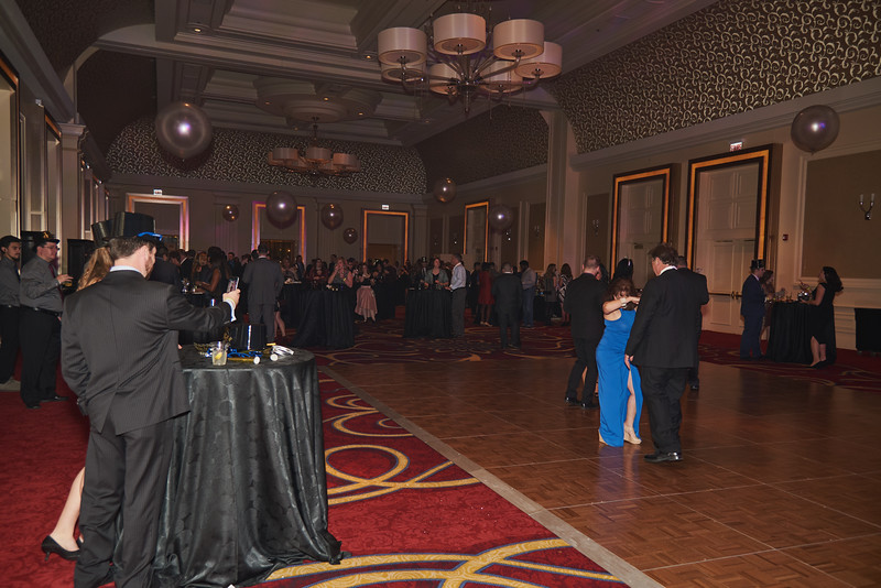 New Years Eve Soiree 2017 at JW Marriott Chicago (8).jpg