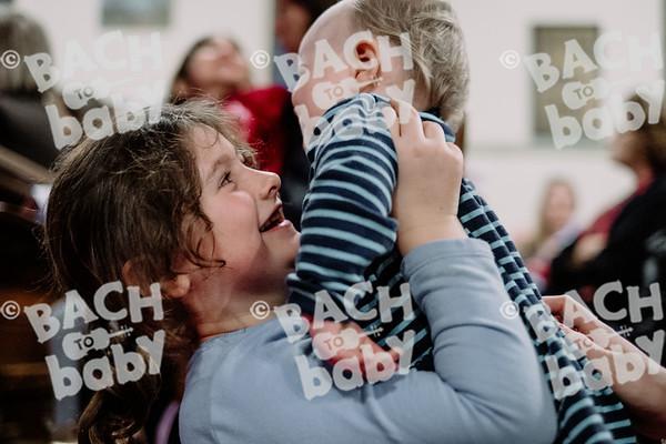 © Bach to Baby 2019_Alejandro Tamagno_Sydenham_2019-12-18 018.jpg