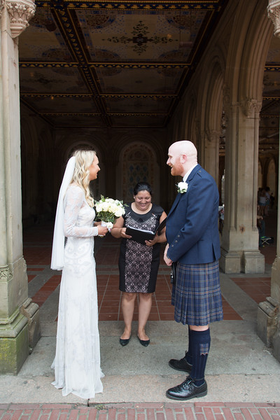 Central Park Wedding - Ray & Hayley-1.jpg