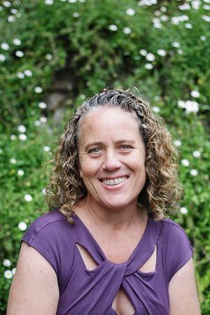Eileen Karpfinger