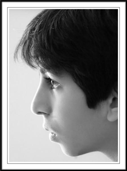 arjun00_bw3.jpg