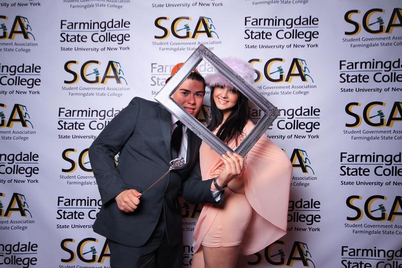 Farmingdale SGA-370.jpg