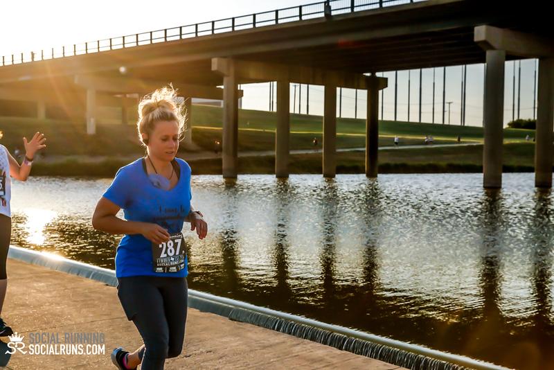 National Run Day 18-Social Running DFW-2031.jpg