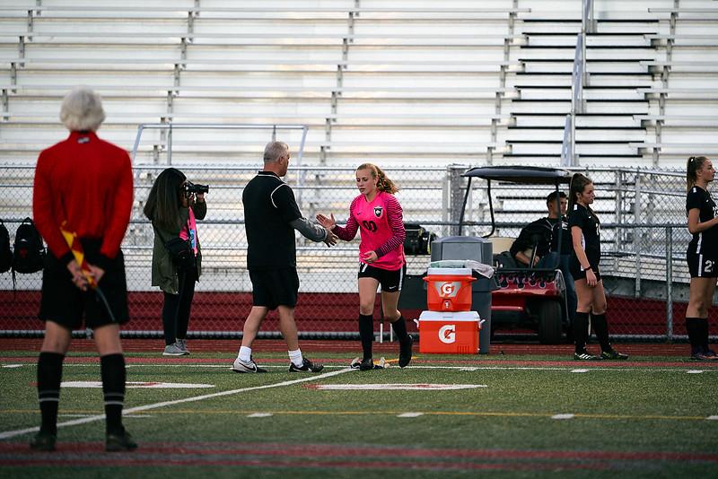 18-09-27 Cedarcrest Girls Soccer Varsity 257.jpg