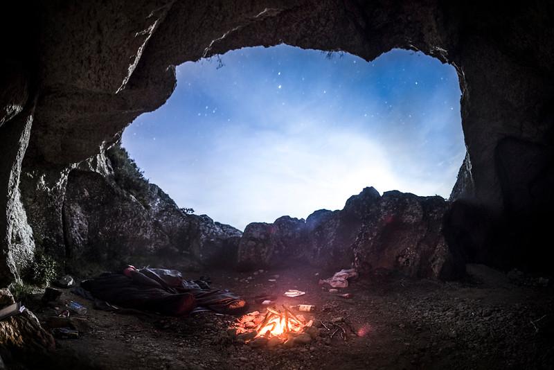 Panorama grotte moon.jpg