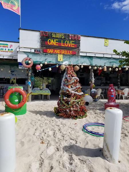 Tortola - Jost Van Dyke (23).jpg