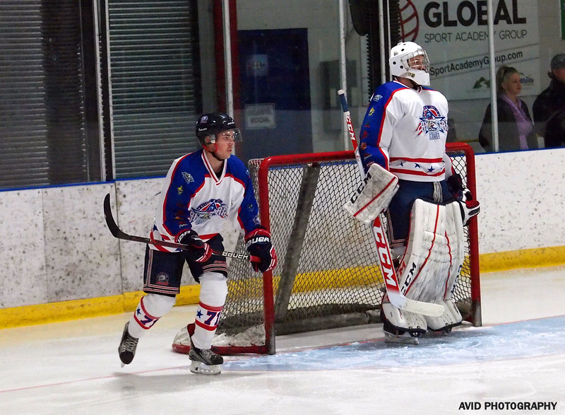 Heritage Junior Hockey League All Star Game 2018 (98).jpg