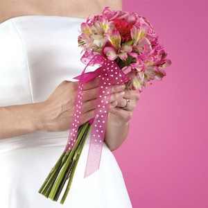 410114-less-is-more-bouquet